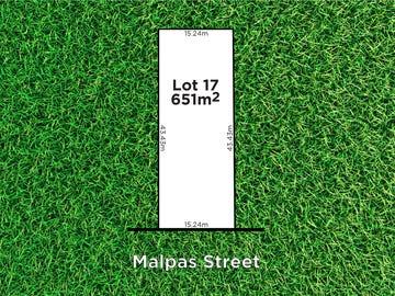 19 Malpas Street, Rostrevor, SA 5073