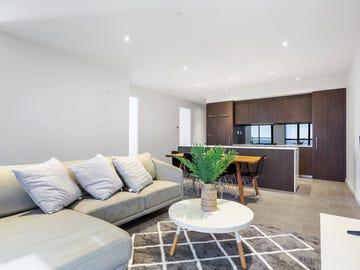 4504/120 A'beckett Street, Melbourne, Vic 3000