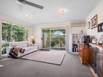 1/1 Joseph Street, Richmond, NSW 2753