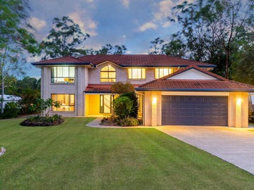 43 Clarence Dr, Helensvale, Qld 4212