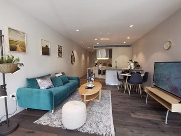 304/315-317 New South Head Road, Double Bay, NSW 2028