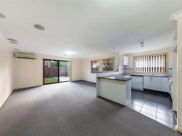 2/42 Park Avenue, Kingswood, NSW 2747