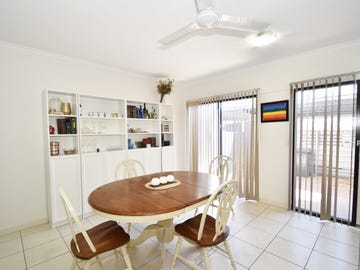 5/6 Hayes Street, The Gap, NT 0870
