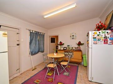 303 Sulphide Street, Broken Hill, NSW 2880