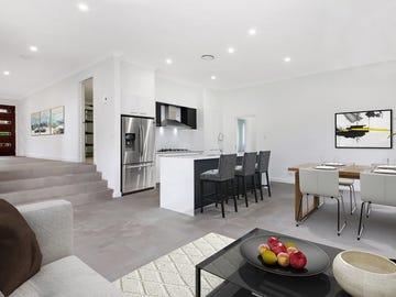 97 Garrawilla Avenue, North Kellyville, NSW 2155