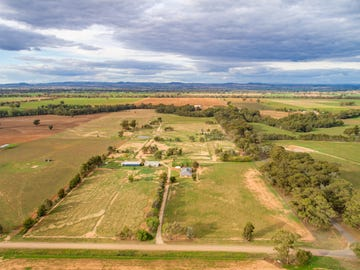 695 Conimbla Road, Cowra, NSW 2794