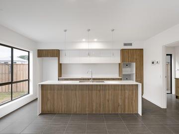 31 Channon Street, Gledswood Hills, NSW 2557