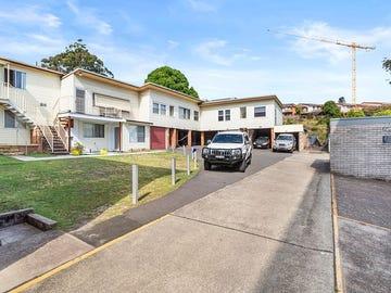 unit 5/36 Stockton Street, Nelson Bay, NSW 2315