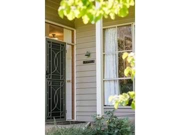 42 Barker Street, Flinders, Vic 3929