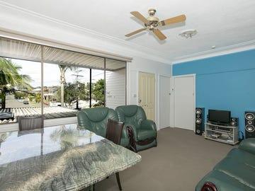 114B Park Road, Kogarah Bay, NSW 2217