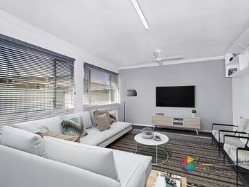 2 Eveleen Street, Cardiff South, NSW 2285