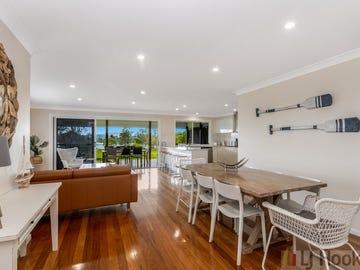 92 Kings Creek Road, Lawrence, NSW 2460