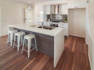 165 Majara Street, Bungendore, NSW 2621