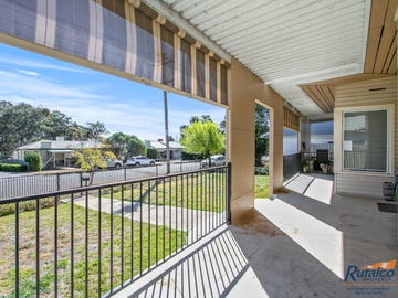13 Patrick Street, Tamworth, NSW 2340