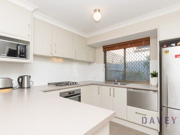 6/16 Dover Road, Scarborough, WA 6019