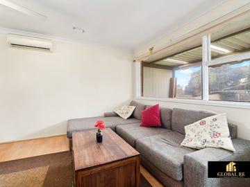 3 Richmond Crescent, Campbelltown, NSW 2560