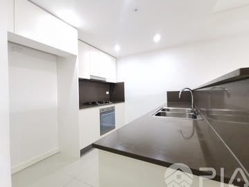 507/6 River Road, Parramatta, NSW 2150