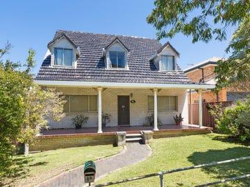 69 Kurnell Road, Cronulla, NSW 2230