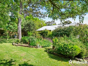 115 Fernhill Road, Mount Evelyn, Vic 3796