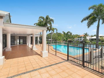 5-7 Glenwood Place, Twin Waters, Qld 4564