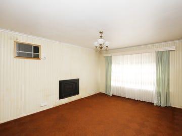 20 Kanooka  Avenue, Templestowe Lower, Vic 3107