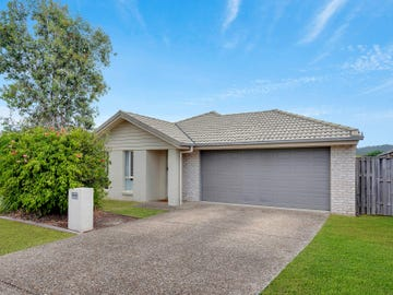 4 Mclachlan Circuit, Willow Vale, Qld 4209