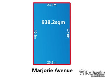 55 Marjorie Avenue, Riverton, WA 6148