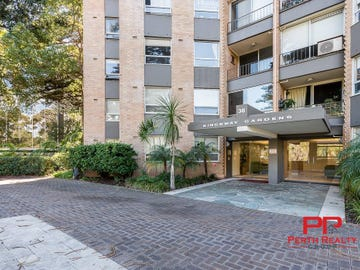 76/38 Kings Park Road, West Perth, WA 6005