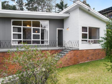 6 Robinsville Crescent, Thirroul, NSW 2515