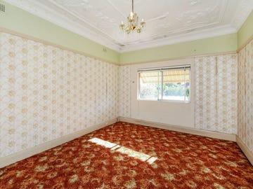 1, 382 Livingstone Road, Marrickville, NSW 2204