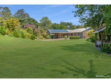 6 Witham Road, Maleny, Qld 4552