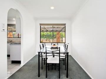 16 Thomas Place, Bligh Park, NSW 2756