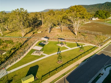 Lot 4055, Kembla Grange Estate, Kembla Grange, NSW 2526