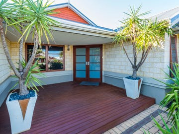 7 Chalgrave Crescent, The Vines, WA 6069
