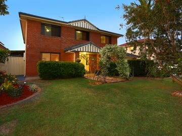 17 Tandanus Court, Oxenford, Qld 4210