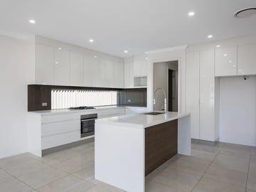 66B  Rawson Road, Greenacre, NSW 2190