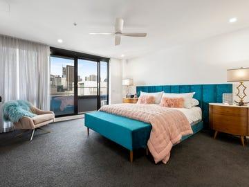 388 Spencer Street, Melbourne, Vic 3000