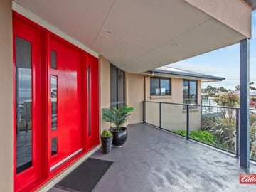 1 Panorama Crescent, Cooee, Tas 7320