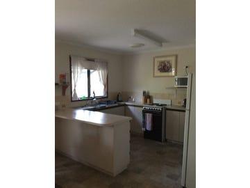 54 Lakeside Terrace, Preston Beach, WA 6215