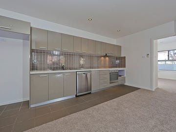 5/12 Towns Crescent, Turner, ACT 2612