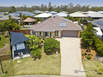 60 Sanctuary Parkway, Waterford, Qld 4133