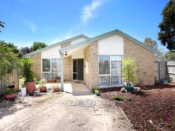 2 Fairmead Place, Narre Warren South, Vic 3805