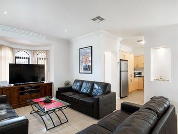 36A Anstey Crescent, Marleston, SA 5033
