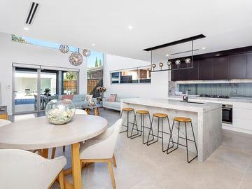 46A Terry Street, Blakehurst, NSW 2221