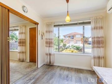 2 Arthur  Street, Crestwood, NSW 2620
