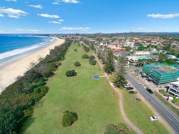 3/266 Marine Parade, Kingscliff, NSW 2487