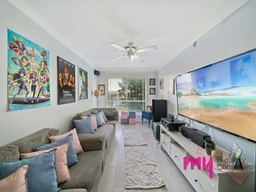 29 Codlin Street, Ambarvale, NSW 2560