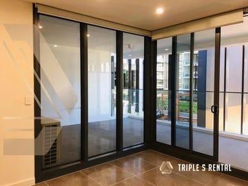 Level 2/101 Waterloo Road, Macquarie Park, NSW 2113