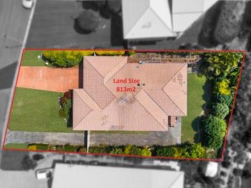 10 Kingfisher Street, Aroona, Qld 4551
