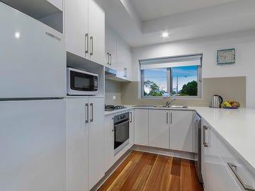 5/231 Blackwall Road, Woy Woy, NSW 2256